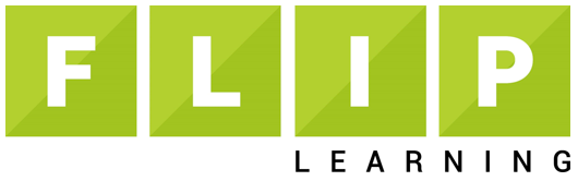 FLIP Learning, a new teaching and learning format