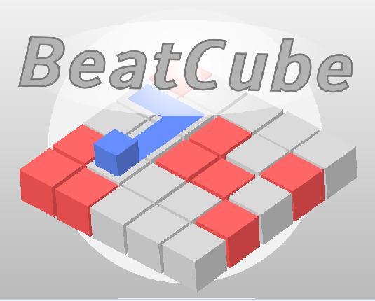 BeatCube game analysis